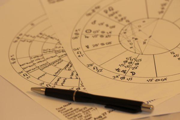 60 perces eletpalya elemzes asztrologiaval