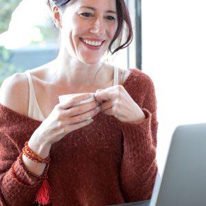 120 perc online konzultacio